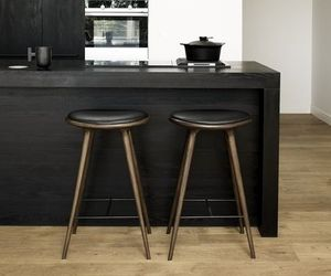 Mater Stools