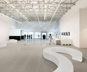 Mathaf - Arab Museum of Modern Art