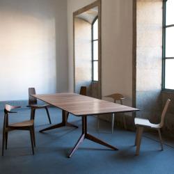 Matthew Hilton Furniture Maker