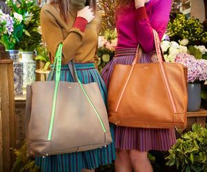Matthew Williamson Launches New Handbag Line