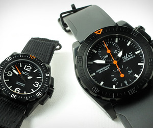 Matwatches | Military Watches
