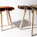 Max Cheprack | Oriental Clay
