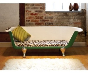 max the bath tub sofa