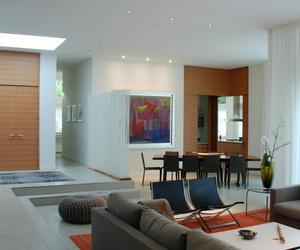 Medina Remodel designed by Prentiss Architects