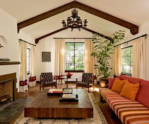 Mediterranean House Remodel | Jessica Helgerson Interiors