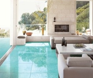 Mediterraneo, Cedir's New Tile Collection