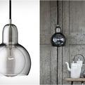 Mega Bulb | by Sofie Refer