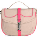 Melie Bianco Fluo Bag