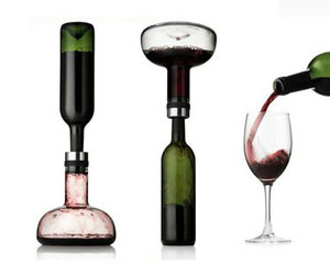 Menu A/S Winebreather