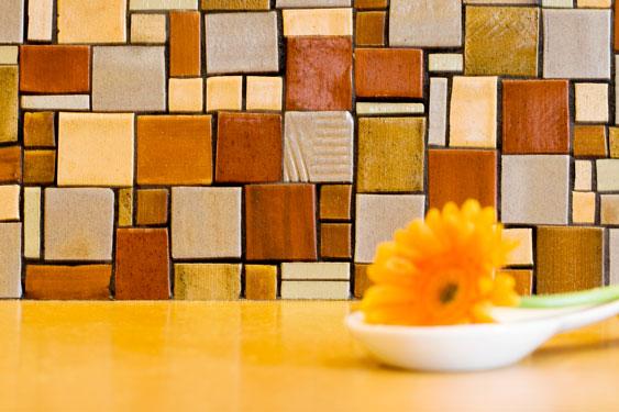Mercury Mosaics Handmade Tile And Mosaics