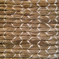 Merida Meridian Woven Floor Coverings