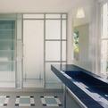 Merkx + Girod Bath