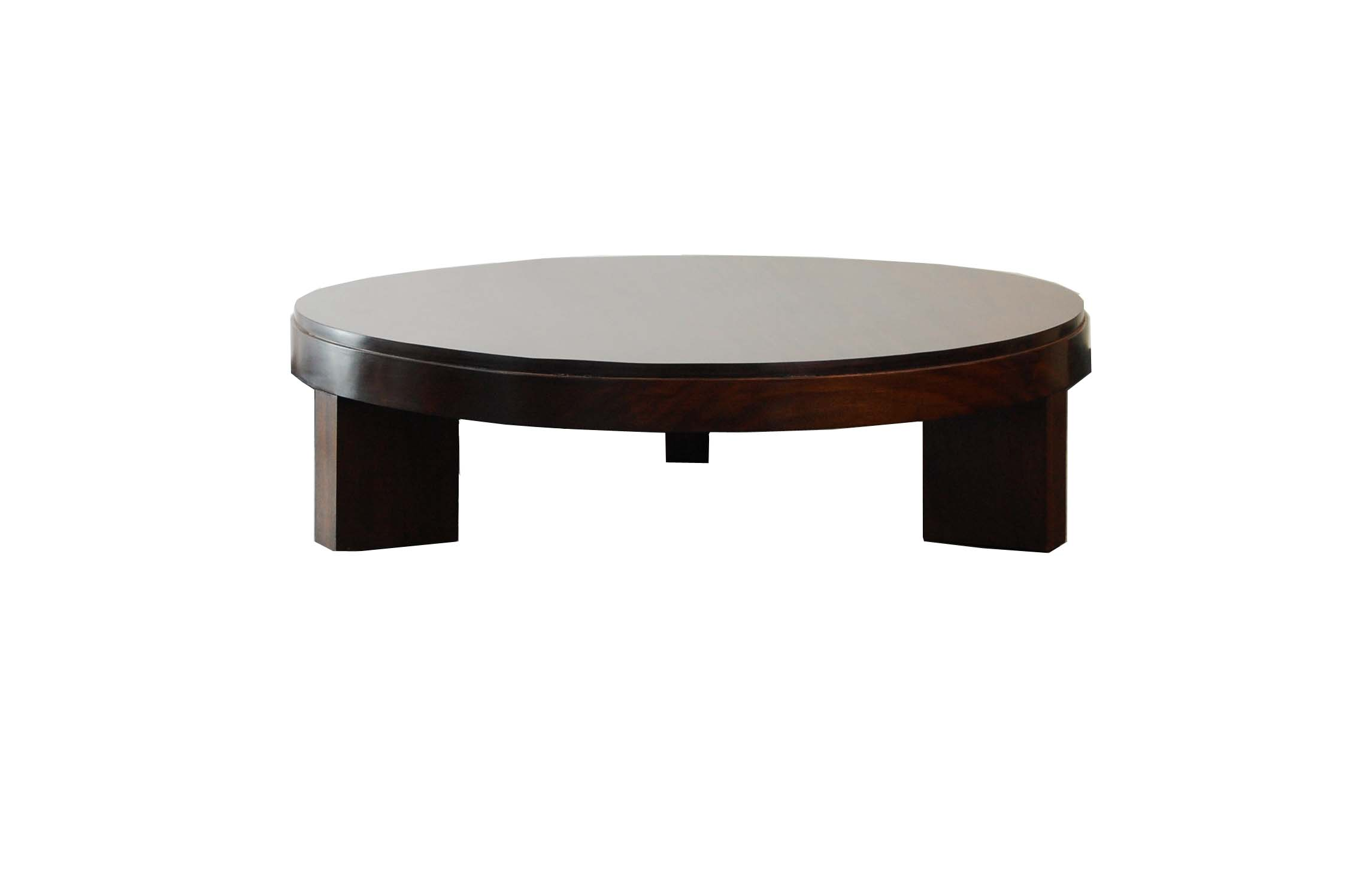 Metro Coffee Table By Aref Adamali