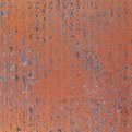 Metro: Weathered Copper Tile from Imagine Tile