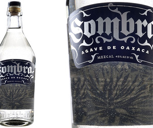 Mezcal Comes Out from the Shadows