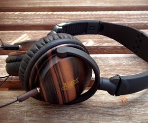 Meze 66 Classics Headphones