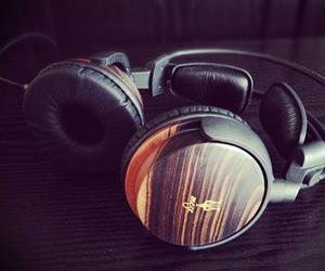 Meze 88 Classics Headphones