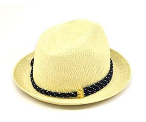 MIANSAI's Panama Hats