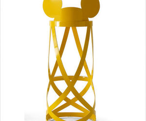 Mickey Mouse Stool