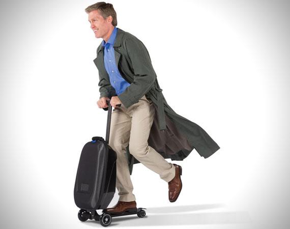 [Изображение: micro-scootercase-luggage-by-samsonite-o.jpg]