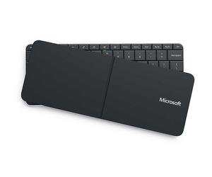 Microsoft Wedge Keyboard & Mouse
