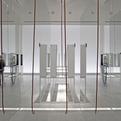 Migliore+Servetto architects @ Milan Triennale