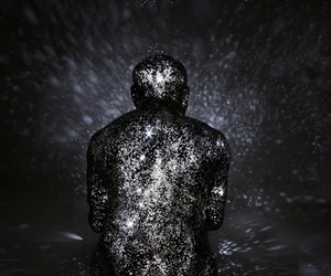 Mihoko Ogaki Magical Milky Ways Installations