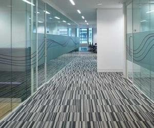 Milliken Contract's Carpet