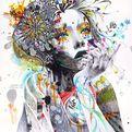 Minjae Lee An Expressive Artist