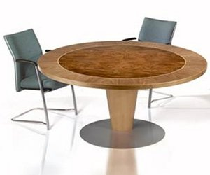 Minster Tables from Eborcraft