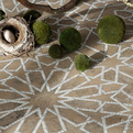 Miraflores Collection: New Ravenna