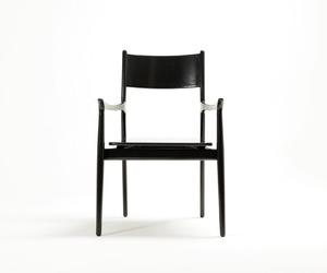 Miryeo Chair by Joongho Choi