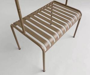 Miss Lulu Clothing Rack by Atelier Haussman