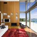 Mission Bay House by CCC Architects