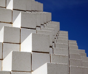 MIT Developing Concrete That Lasts for 16,000 Years