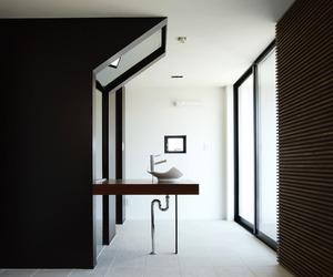 MLH House, spare bathroom