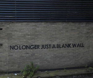 Mobstr's Street Art