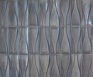 ModCraft modern architectural tile