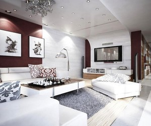 Modern Apartment in Bratislava
