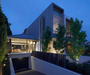 Modern Architecture in Australia