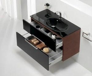 Modern Bathroom Furniture - Play from SONIA