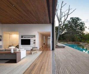 Modern Casa Itu in São Paulo | Studio Arthur Casas