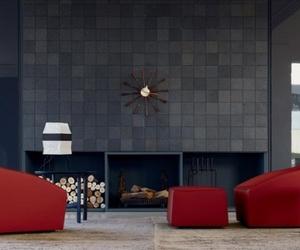 Modern Comfort Classic: Chair Doda by Ferruccio Laviani