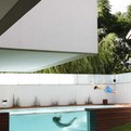 Modern Dream Home by Andres Remy architects