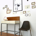 Else: Modern Dressing Table by Muskat 18