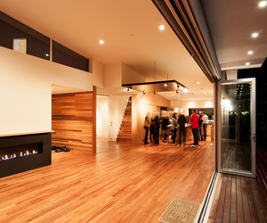 Modern Gatherings by BUILD LLC