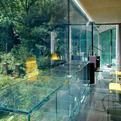 Modern House by Eldrige Smerin Architects