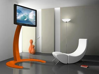 Materialicious Amazing Design