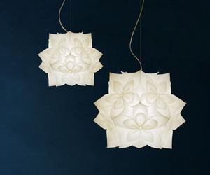 Modern Lighting by Chihiro Tanaka