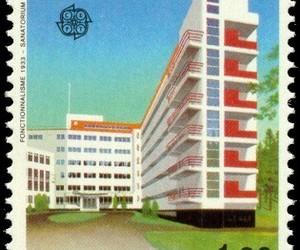 Modern Masters Series: Alvar Aalto
